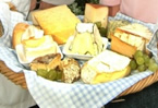 Somerset Cheese Selection